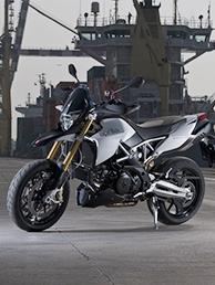 摩托车vwin德赢ac米兰官方合作伙伴