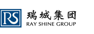 RAY SHINE GROUP