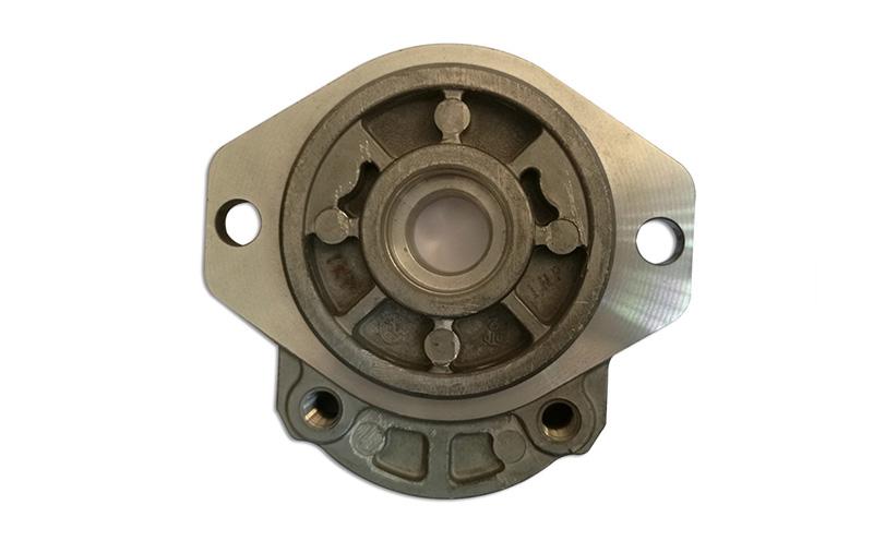 液压泵vwin德赢ac米兰官方合作伙伴